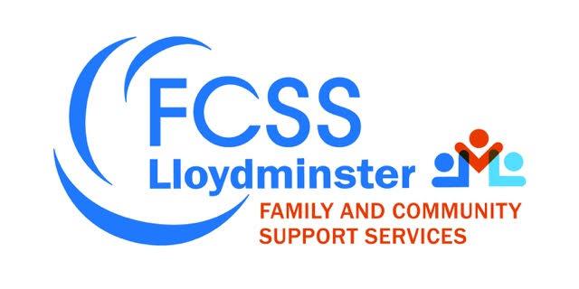 FCSS Lloydminster
